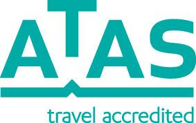 ATAS-logo-RGB
