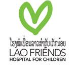 lfhc-logo-150px