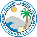 r.o.l.e-foundation-logo-150px