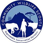 wildlife-logo-150px