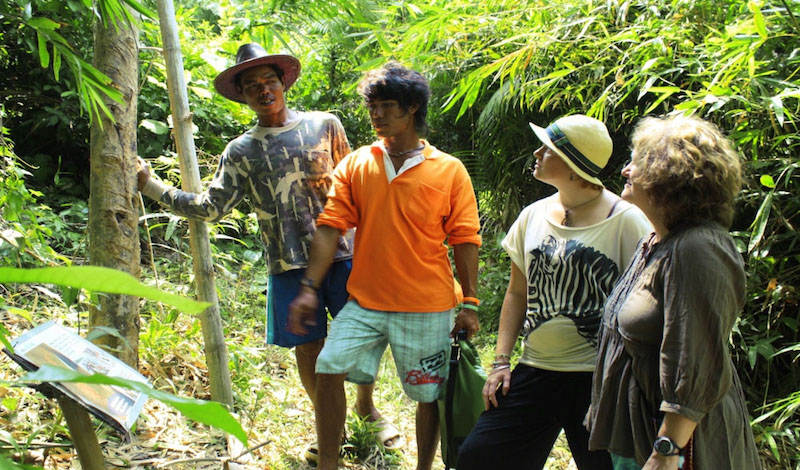 moken-nature-trail-c-andaman-discoveries