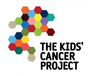 kidscancerproject_logo_cmyk_0