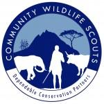 community_wildlife_scouts_logo