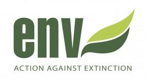 env-logo-en-vn