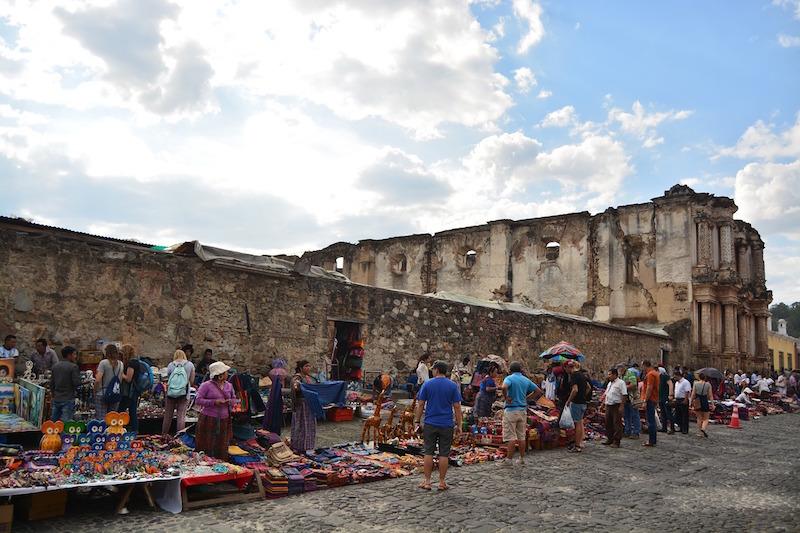antigua-guatemala-1440417_1280