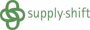supplyshift-logo_vector