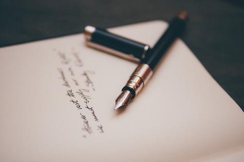 fountain-pen-1854169_640