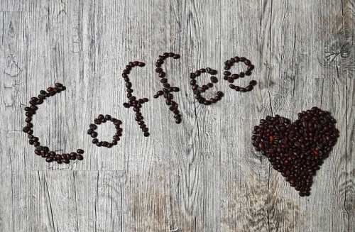 4 ways to make coffee healthier