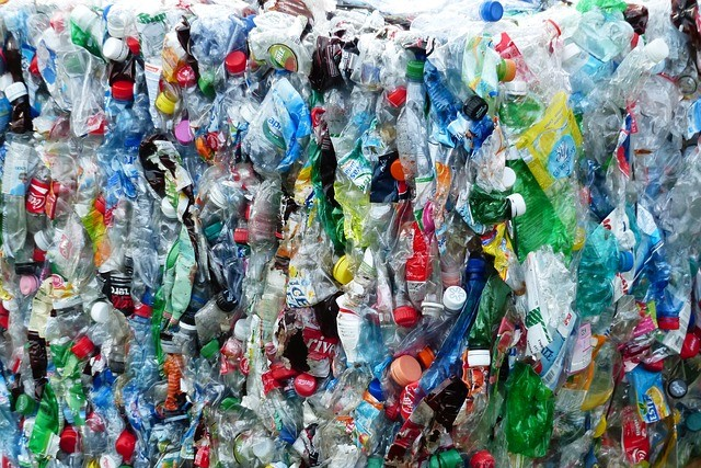 Top 10 Ways to Reduce Your Plastic Footprint