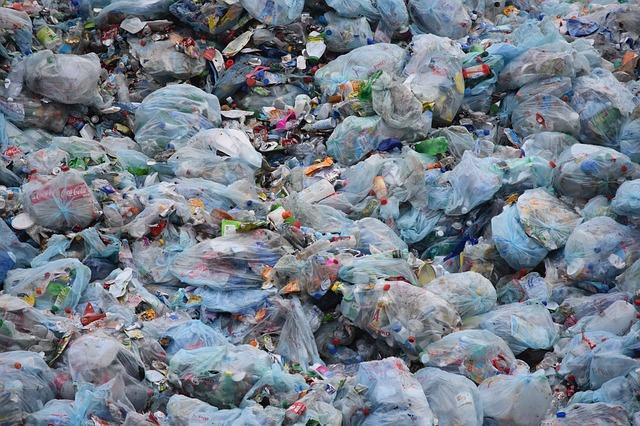 waste-1741127_640