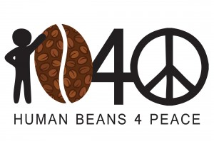 Human Beans 4 Peace are partnered with Soulful Concepts and are travelling to the foothills of India to help educate coffee consumers and improve the livelihoods of coffee farmers.