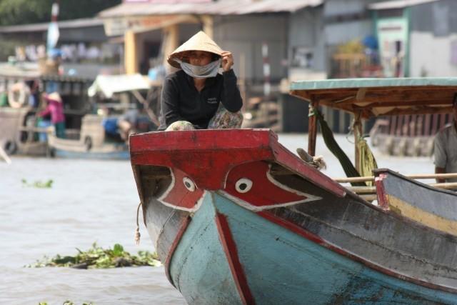 Family Holidays Vietnam