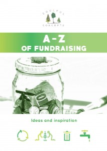 a_z_fundraising Guide