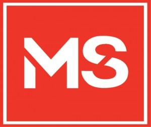 MS Logo HIGH RES