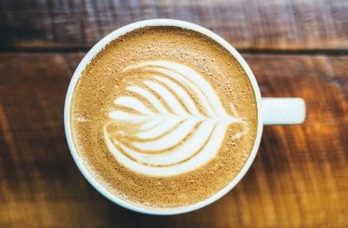 coffee-983955_1280 (1)
