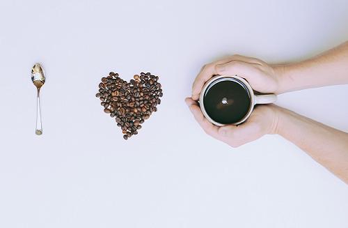 featuredimagecoffee