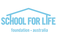 School for Life Foundation