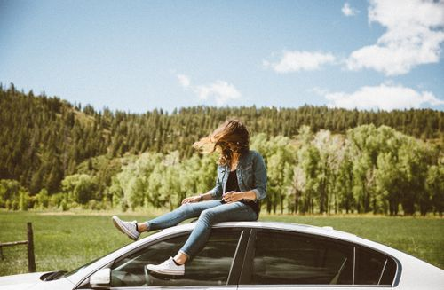 How to choose an eco-friendly car