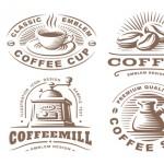 Featured Organic coffee culture