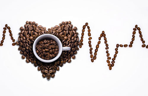 Making Coffee Part of your Daily Life for a Healthy Life