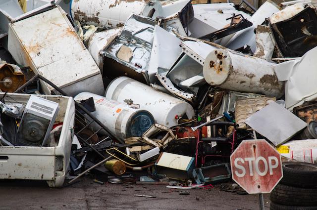 landfill_waste