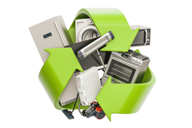recycle_appliances