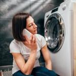 woman_laundry