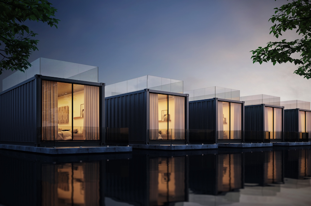 Six of the Coolest Shipping Container Hotels from Around the ... Six Shipping Container Home Plans on prefab home plans, semi-trailer home plans, conex container homes plans, storage trailer home plans, three story home plans, sip home plans, 5 bed home plans, warehouse home plans, barn home plans, conex box home plans, shipping containers into homes, steel home plans, shipping crate homes plans, 28 x 40 home plans, large garage home plans, off grid home plans, classic home plans, 24x40 home plans, v-shaped home plans, shipping containers for homes,