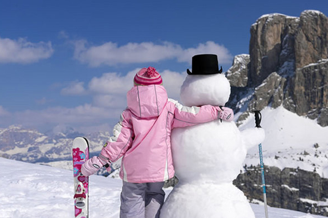 What Makes Oberholz Mountain Hut A Great Holiday Stay?